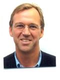 Sportwart. <b>Frank Gerhard Schmidt</b> - 201205