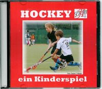 DVD Kinderspiel